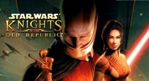 PlaytechApp – Star Wars: KOTOR, unul dintre cele mai bune jocuri RPG este pe Android