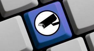 Noua casă a ilegalităților online: I2P, alternativa la Tor