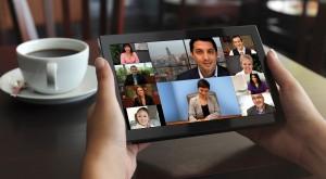 Cele mai bune alternative la Skype. Aplicații pentru apeluri video