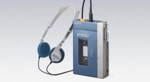 După 35 de ani de la primul Walkman, Sony vrea să dai 1.200 de dolari pe cel mai nou