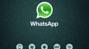 Cum a ajuns WhatsApp cel mai popular serviciu de mesagerie?