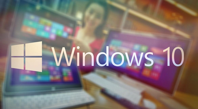 Windows 10 – Microsoft trece de la realitatea virtuală la holograme [LIVE]