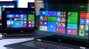 După scandalul Superfish, Lenovo reduce din bloatware și oferă antivirus gratuit