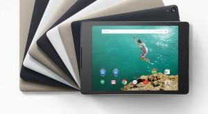 HTC ar putea lansa o tabletă bazată pe Nexus 9: Ce schimbări vor fi la specificații