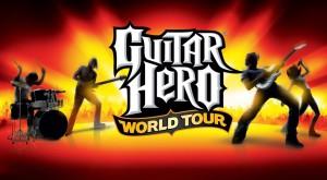 Guitar Hero ajunge în 2015 pe consolele next-gen Xbox One și Sony PS4