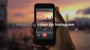 Instagram fură o funcţie importantă din repertoriul Vine