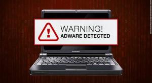O nouă problemă de securitate pentru Lenovo: La ce sunt expuși utilizatorii