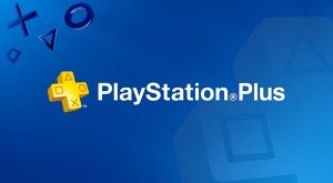 Weekend-ul viitor, accesul la PlayStation Plus va fi gratuit pentru posesorii de PS4 [VIDEO]
