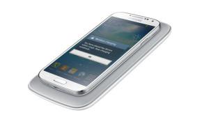 Samsung Galaxy S6 va putea fi reîncărcat wireless: Ce alte specificații au ieșit la suprafață