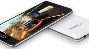 Wickedleak Wammy Titan 4 este un nou telefon cu Android și cu baterie generoasă