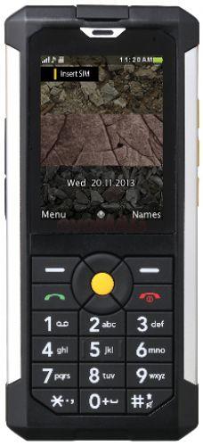 cat b100 telefoane durabile si rezistente