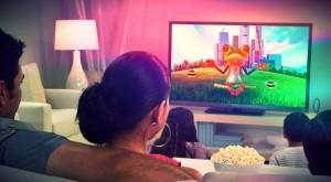 Top 5 cele mai bune televizoare LED în 2015