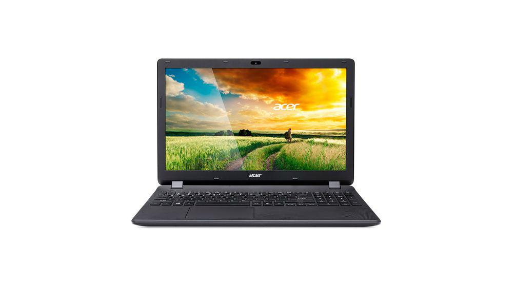 cele mai bune laptopuri sub 11