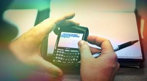 Cele mai bune telefoane cu tastatură QWERTY. Cu ele scrii mult și bine