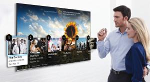 Cele mai bune televizoare Ultra HD. Top 6 Smart TV la reducere
