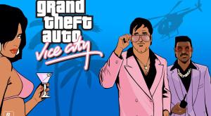 Coduri GTA Vice City. Cele mai folosite parole din Grand Thef Auto