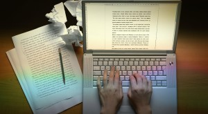 Cum se scrie?, aplicația care te ajută să scrii corect