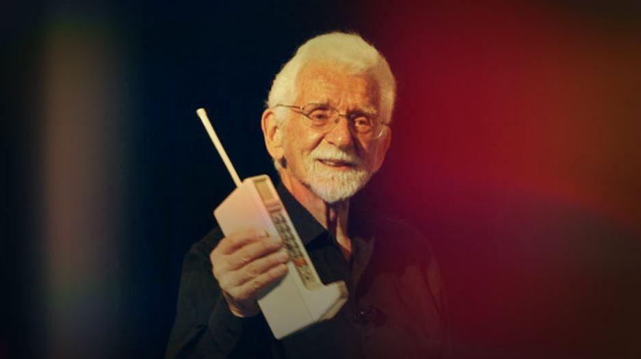 curiozitati tehnologie primul telefon mobil
