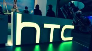 HTC intră pe piața dispozitivelor purtabile: Taiwanezii ar putea lansa prima brățară inteligentă
