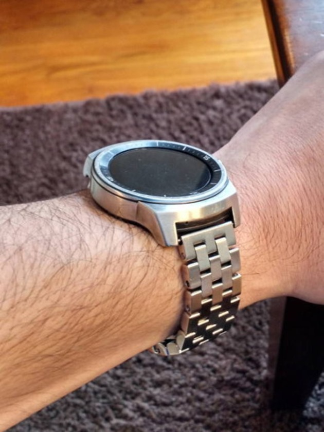 lg g-watch-r-479x640
