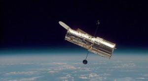 26 de ani de galaxii și nebuloase cu telescopul Hubble [FOTO]