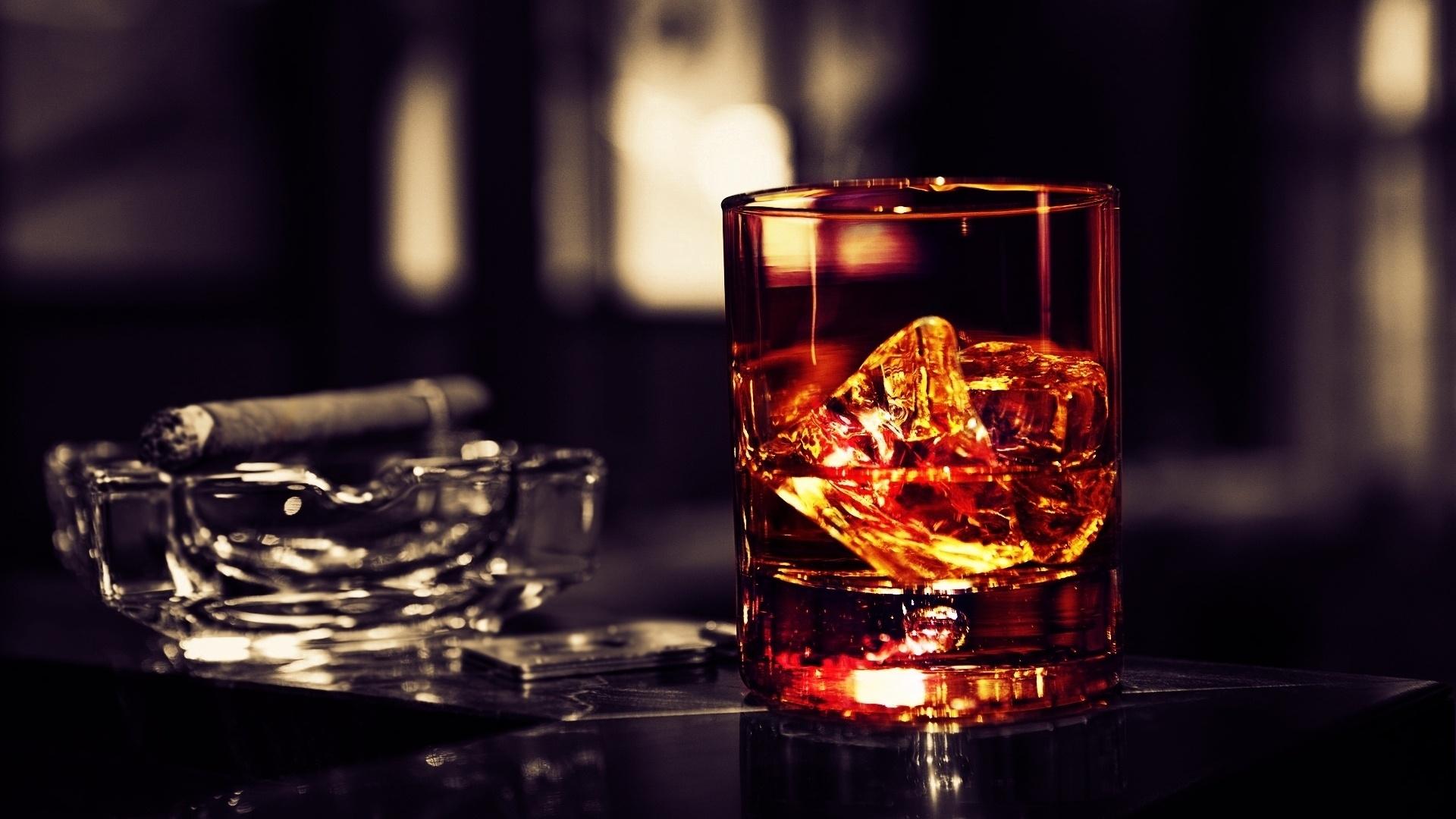 lucruri care ar putea să dispară whisky