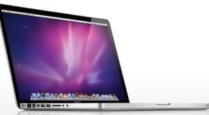 Apple repară gratuit vechile MacBook Pro-uri ieşite din garanţie