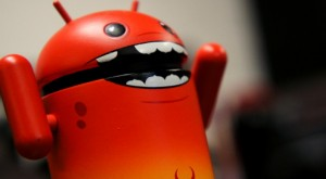Cum îți protejezi telefonul Android de valul de viruși de mobil