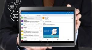 Parlamentul European a interzis utilizarea noii aplicaţii Microsoft Outlook