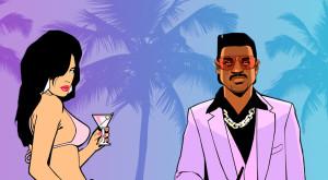 Parole GTA Vice City. Care sunt cele mai puțin cunoscute coduri din Grand Theft Auto