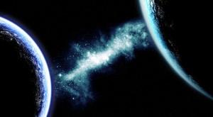 Planeta X ar putea aduce sfârșitul lumii și este căutată cu un telescop enorm