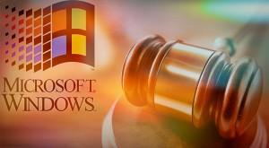 Ce rişti dacă foloseşti Windows fără licenţă?
