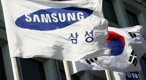Samsung pierde poziția de lider pe încă o piață cheie: A fost depășită de un producător local