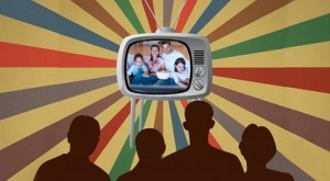 """Samsung își apără TV-urile """"curioase"""": """"Utilizatorii au posibilitatea de a dezactiva serviciile"""""""