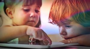 Smartphone-uri pentru școlari. Ce telefoane sunt cele mai potrivite pentru elevi