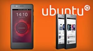 Cum poate învinge Linux Ubuntu giganții iOS și Android: Oamenii vor ceva nou
