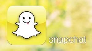 Un tânăr a fost arestat şi acuzat de o crimă, după un selfie trimis pe Snapchat