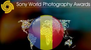 Doi români sunt în finala Sony World Photography Awards, competiția celor mai buni fotografi din lume