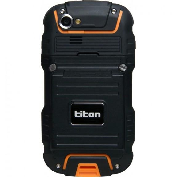tecmobile titan 600 telefoane rezistente si durabile
