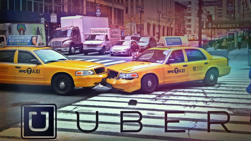 uber romania uberx