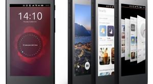 Linux ajunge, în sfârșit, pe telefoane: Ubuntu vine exclusiv în Europa
