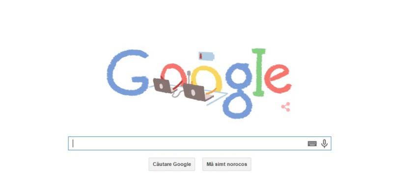 valentine's day prin google doodle 3