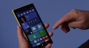 Cum instalezi Windows 10 pe telefon: Un ghid pentru a încerca cel mai nou sistem de operare