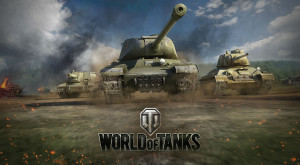 World of Tanks ajunge pe Xbox One, după PC şi Xbox 360 [VIDEO]