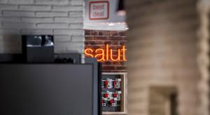 Casa inteligentă și obiectele conectate reprezintă viitorul Orange