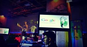 Care este legătura dintre Google și moda din România