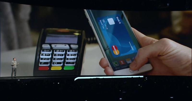 Lansare Samsung Galaxy S6