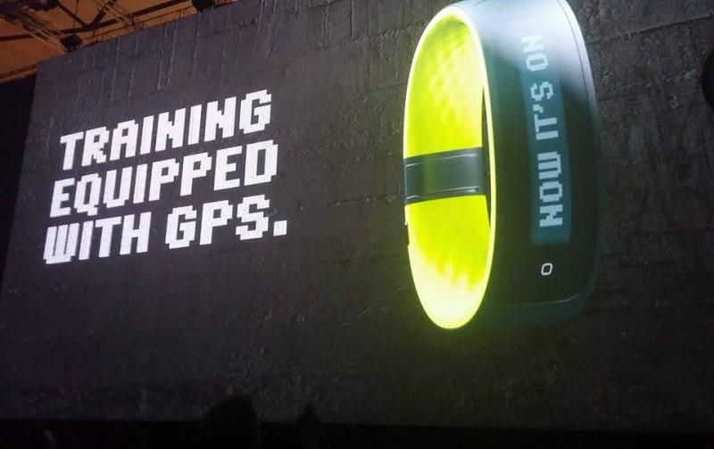 Lansare HTC Grip