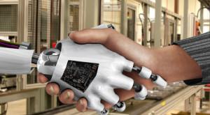Oameni și roboți la locul de muncă: Va exista armonie?