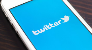 Twitter vrea să elimine agresivitatea online printr-un filtru inteligent
